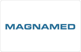 MAGNAMED