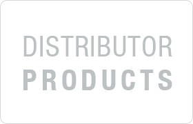 Distributor Products