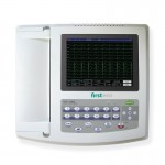 ECG-1200