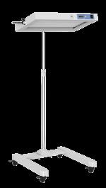PTU-50